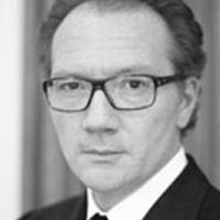 Franck Valet